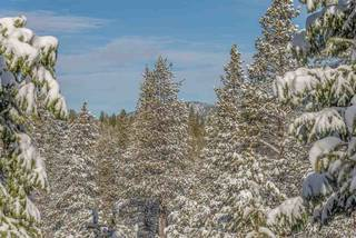 Listing Image 19 for 13236 Davos Drive, Truckee, CA 96161