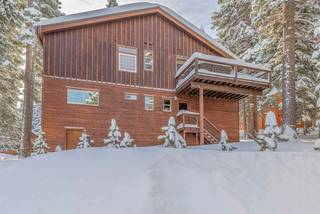 Listing Image 20 for 13236 Davos Drive, Truckee, CA 96161