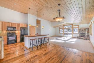 Listing Image 2 for 13236 Davos Drive, Truckee, CA 96161