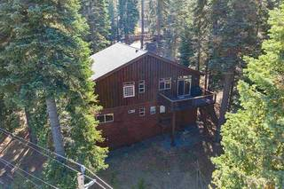 Listing Image 21 for 13236 Davos Drive, Truckee, CA 96161