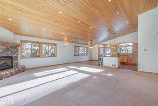 Listing Image 3 for 13236 Davos Drive, Truckee, CA 96161