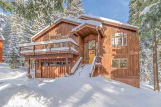 Listing Image 4 for 13236 Davos Drive, Truckee, CA 96161