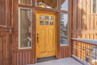 Listing Image 5 for 13236 Davos Drive, Truckee, CA 96161