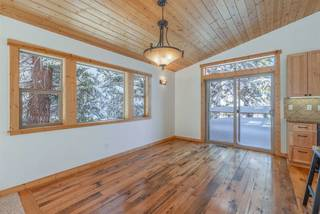Listing Image 7 for 13236 Davos Drive, Truckee, CA 96161
