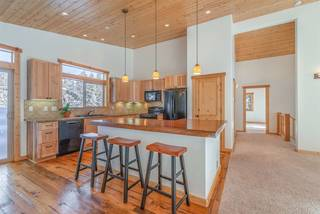 Listing Image 8 for 13236 Davos Drive, Truckee, CA 96161