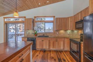 Listing Image 9 for 13236 Davos Drive, Truckee, CA 96161