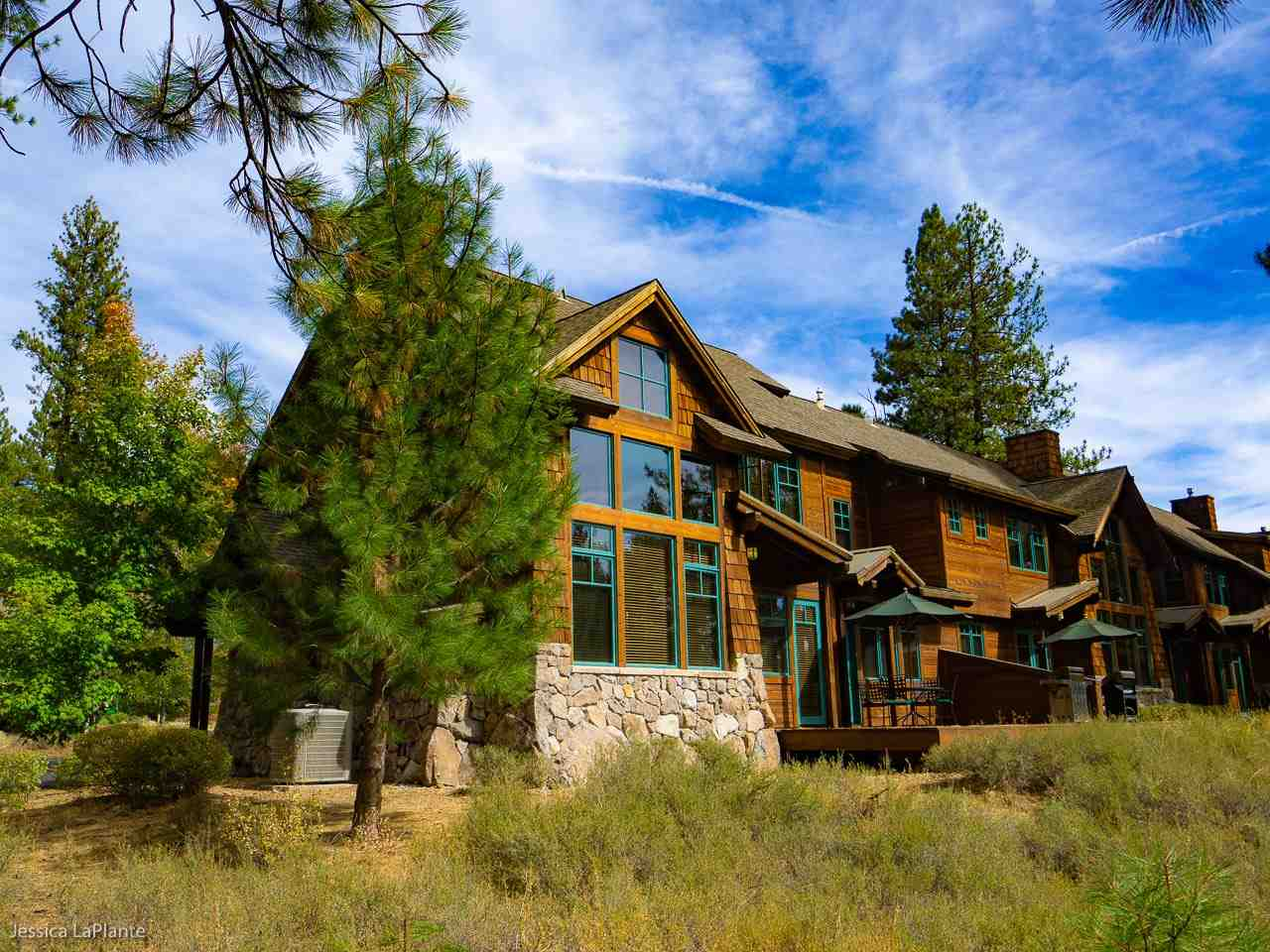 Image for 12533 Legacy Court, Truckee, CA 96161