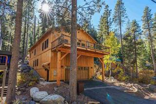 Listing Image 1 for 15691 Conifer Drive, Truckee, CA 96161