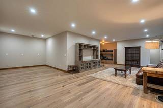 Listing Image 11 for 15691 Conifer Drive, Truckee, CA 96161