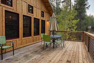Listing Image 18 for 15691 Conifer Drive, Truckee, CA 96161
