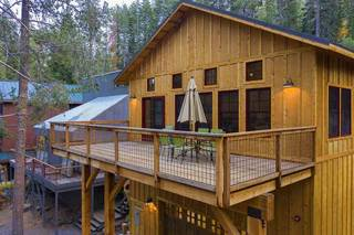 Listing Image 19 for 15691 Conifer Drive, Truckee, CA 96161