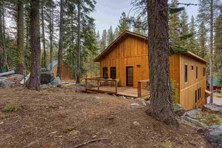 Listing Image 20 for 15691 Conifer Drive, Truckee, CA 96161