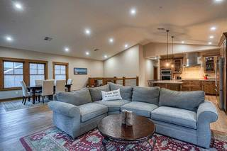 Listing Image 2 for 15691 Conifer Drive, Truckee, CA 96161