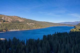 Listing Image 21 for 15691 Conifer Drive, Truckee, CA 96161