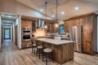 Listing Image 4 for 15691 Conifer Drive, Truckee, CA 96161