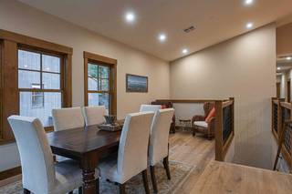 Listing Image 5 for 15691 Conifer Drive, Truckee, CA 96161