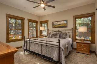 Listing Image 7 for 15691 Conifer Drive, Truckee, CA 96161
