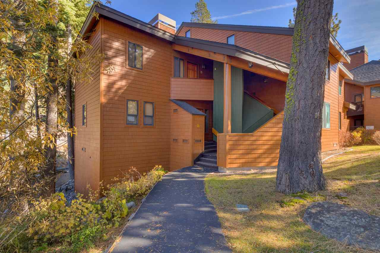 Image for 135 Alpine Meadows Road, Alpine Meadows, CA 96145