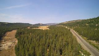 Listing Image 5 for 00 Old Donner Summit Road, Norden, CA 95724