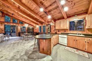 Listing Image 11 for 424 Lodgepole, Truckee, CA 96161-0000