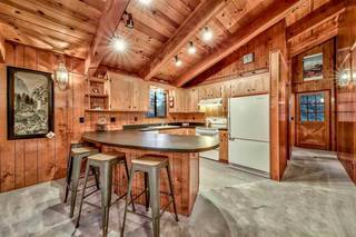 Listing Image 12 for 424 Lodgepole, Truckee, CA 96161-0000