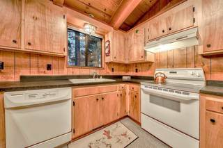 Listing Image 13 for 424 Lodgepole, Truckee, CA 96161-0000