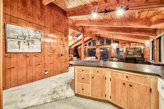 Listing Image 14 for 424 Lodgepole, Truckee, CA 96161-0000