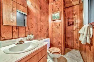 Listing Image 15 for 424 Lodgepole, Truckee, CA 96161-0000