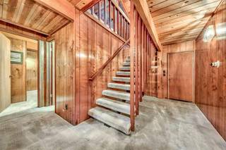 Listing Image 18 for 424 Lodgepole, Truckee, CA 96161-0000