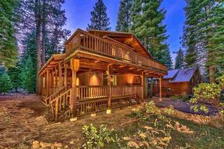Listing Image 2 for 424 Lodgepole, Truckee, CA 96161-0000