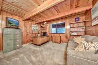 Listing Image 21 for 424 Lodgepole, Truckee, CA 96161-0000