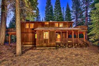 Listing Image 3 for 424 Lodgepole, Truckee, CA 96161-0000