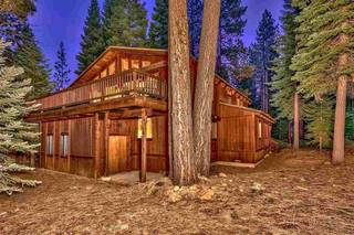 Listing Image 4 for 424 Lodgepole, Truckee, CA 96161-0000