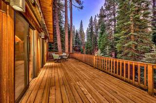 Listing Image 5 for 424 Lodgepole, Truckee, CA 96161-0000