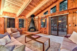 Listing Image 6 for 424 Lodgepole, Truckee, CA 96161-0000