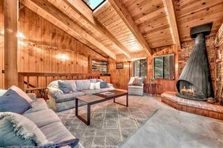 Listing Image 7 for 424 Lodgepole, Truckee, CA 96161-0000