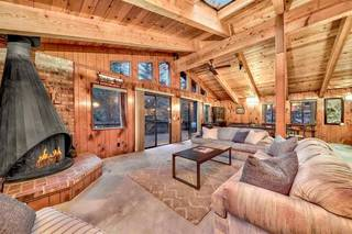 Listing Image 8 for 424 Lodgepole, Truckee, CA 96161-0000