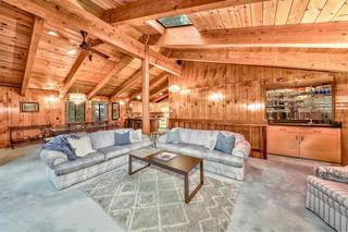 Listing Image 9 for 424 Lodgepole, Truckee, CA 96161-0000