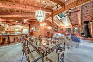 Listing Image 10 for 424 Lodgepole, Truckee, CA 96161-0000