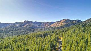 Listing Image 1 for 4003 Courchevel Road, Tahoe City, CA 96145