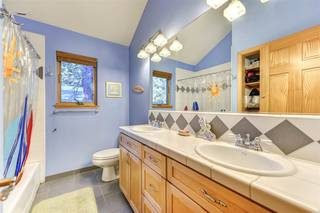 Listing Image 11 for 4003 Courchevel Road, Tahoe City, CA 96145