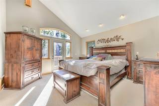 Listing Image 12 for 4003 Courchevel Road, Tahoe City, CA 96145