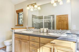 Listing Image 14 for 4003 Courchevel Road, Tahoe City, CA 96145
