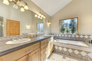 Listing Image 15 for 4003 Courchevel Road, Tahoe City, CA 96145
