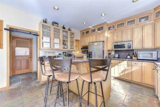 Listing Image 19 for 4003 Courchevel Road, Tahoe City, CA 96145