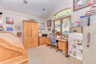 Listing Image 20 for 4003 Courchevel Road, Tahoe City, CA 96145