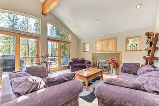 Listing Image 21 for 4003 Courchevel Road, Tahoe City, CA 96145