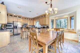 Listing Image 8 for 4003 Courchevel Road, Tahoe City, CA 96145