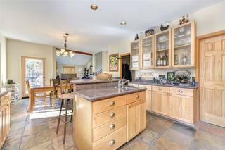 Listing Image 9 for 4003 Courchevel Road, Tahoe City, CA 96145
