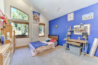 Listing Image 10 for 4003 Courchevel Road, Tahoe City, CA 96145